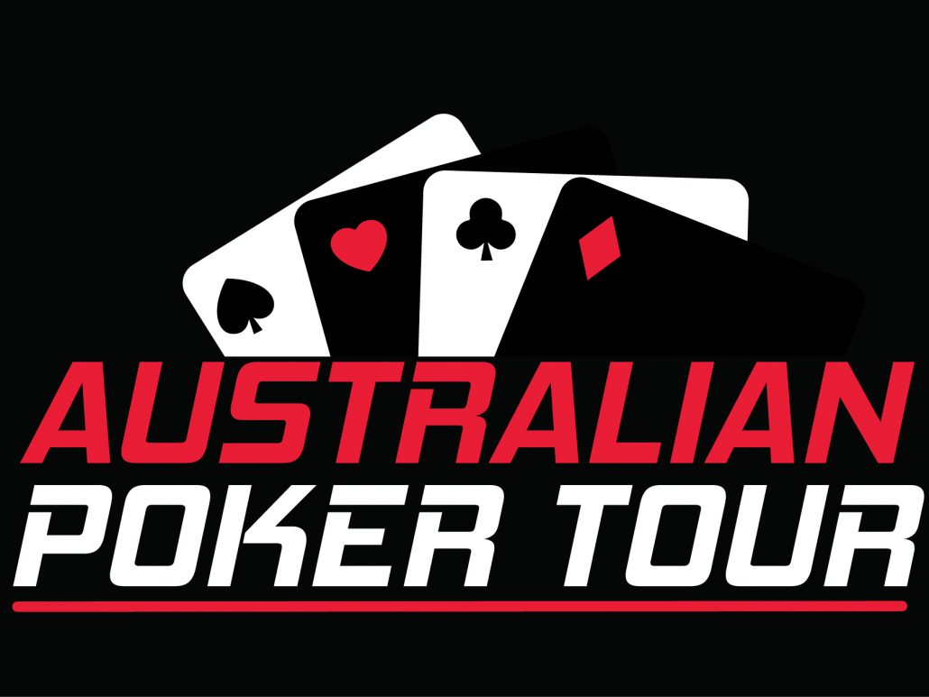 Poker Tournaments Australia